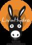 LIVIN HYDRA